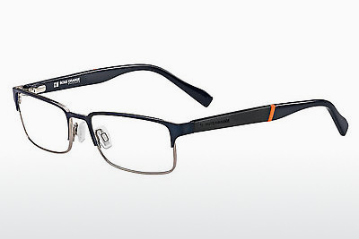 Eyewear Boss Orange BO 0136 1OM - Mtblu