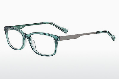 Eyewear Boss Orange BO 0165 EQU - Grn