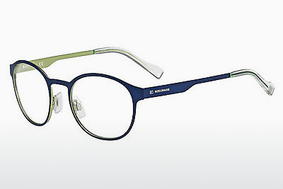 Eyewear Boss Orange BO 0166 SBB - Blue