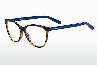 Eyewear Boss Orange BO 0202 7H9 - Hvsptt