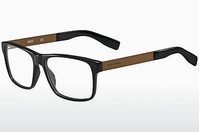 Eyewear Boss Orange BO 0203 7LE - Black, Brown
