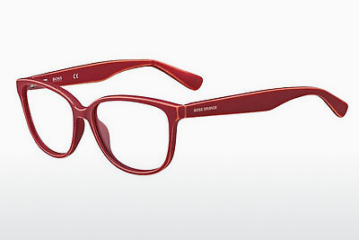 Eyewear Boss Orange BO 0207 9DW - Red