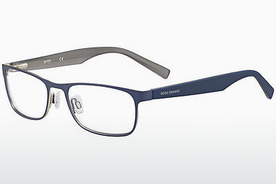 Eyewear Boss Orange BO 0209 K0L - Blue