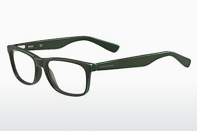 Eyewear Boss Orange BO 0217 9GF - Grn