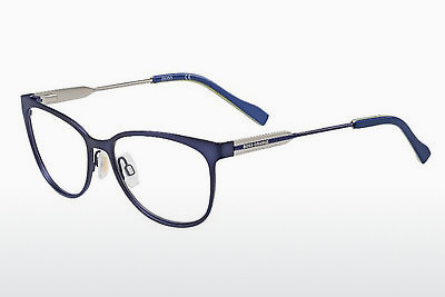 Eyewear Boss Orange BO 0233 LH3 - Blue, Gold