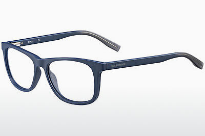 Eyewear Boss Orange BO 0250 Q5Q - Blue