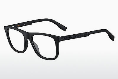 Eyewear Boss Orange BO 0282 807 - Black