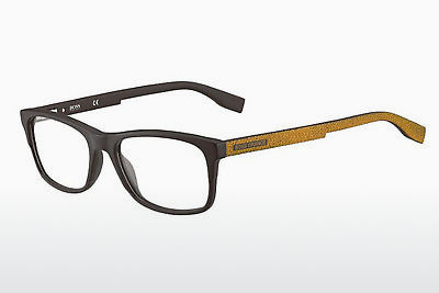 Eyewear Boss Orange BO 0292 09Q - Grey