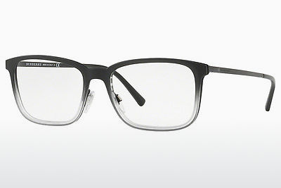 Eyewear Burberry BE1315 1007 - Black