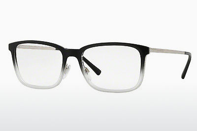 Eyewear Burberry BE1315 1159 - Black