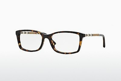 Eyewear Burberry BE2120 3002 - Brown, Havanna