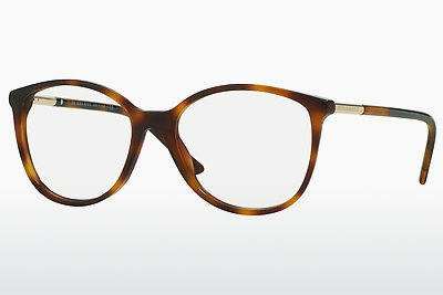 Eyewear Burberry BE2128 3316 - Brown, Havanna