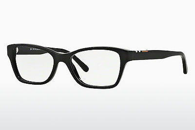 Eyewear Burberry BE2144 3001 - Black