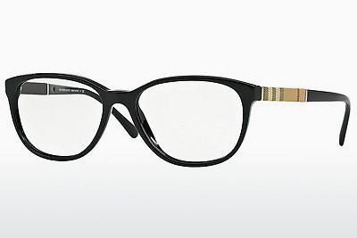Eyewear Burberry BE2172 3001 - Black