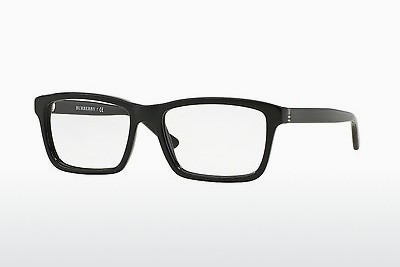 Eyewear Burberry BE2188 3001 - Black
