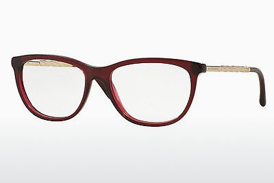 Eyewear Burberry BE2189 3014 - Red, Bordeaux