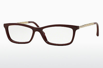 Eyewear Burberry BE2190 3403 - Red, Bordeaux