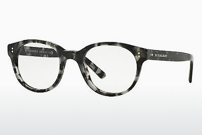 Eyewear Burberry BE2194 3533 - Grey, Brown, Havanna