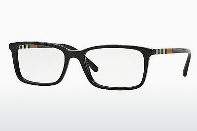 Eyewear Burberry BE2199 3001 - Black
