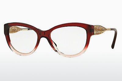 Eyewear Burberry BE2210 3553 - Red, Pink