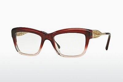 Eyewear Burberry BE2211 3553 - Red, Bordeaux