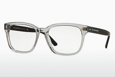 Eyewear Burberry BE2225 3589