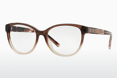 Eyewear Burberry BE2229 3597