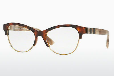 Eyewear Burberry BE2235 3601