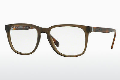 Eyewear Burberry BE2239 3616 - Green