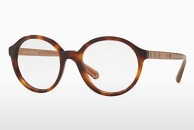 Eyewear Burberry BE2254 3316 - Brown, Havanna
