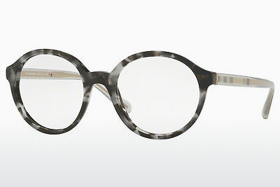 Eyewear Burberry BE2254 3533 - Grey, Brown, Havanna