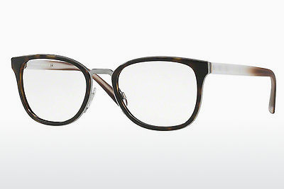 Eyewear Burberry BE2256 3002 - Brown, Havanna
