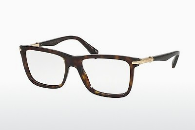 Eyewear Bvlgari BV3031K 5286 - Brown, Havanna