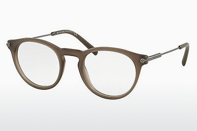 Eyewear Bvlgari BV3035 5262 - Brown, Grey