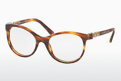 Eyewear Bvlgari BV4099B 816 - Yellow