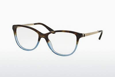 Eyewear Bvlgari BV4108B 5363 - Brown, Havanna