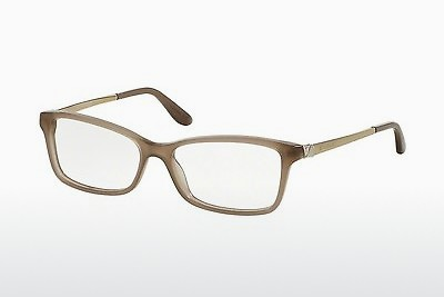 Eyewear Bvlgari BV4111B 5368 - Brown