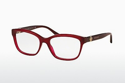 Eyewear Bvlgari BV4115 5333 - Transparent, Red