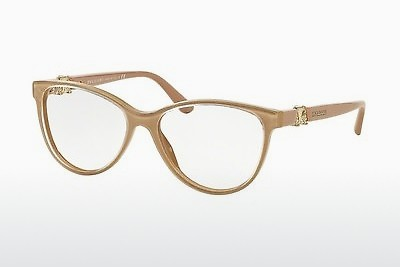 Eyewear Bvlgari BV4119B 5382 - On
