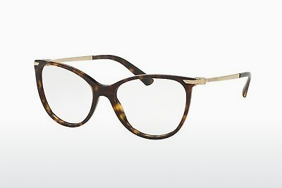 Eyewear Bvlgari BV4121 504 - Brown, Havanna