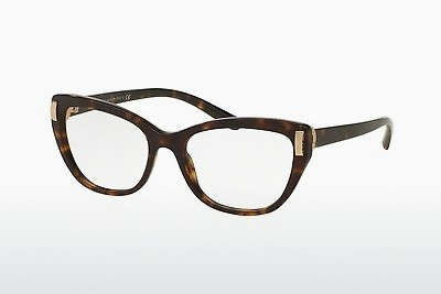 Eyewear Bvlgari BV4122 504 - Brown, Havanna