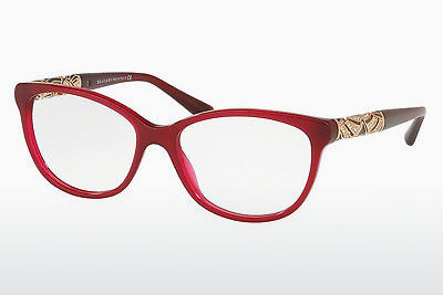 Eyewear Bvlgari BV4126B 5333 - Red