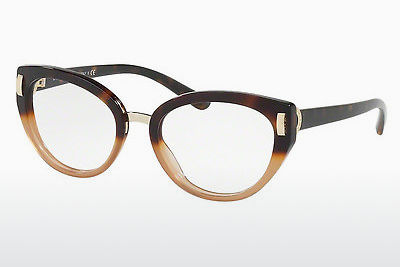 Eyewear Bvlgari BV4139 5362 - Brown, Havanna