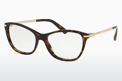 Eyewear Bvlgari BV4147 504 - Brown, Havanna