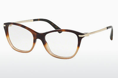 Eyewear Bvlgari BV4147 5362 - Brown, Havanna