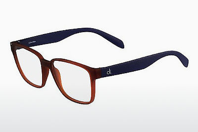 Eyewear Calvin Klein CK5910 810 - Orange