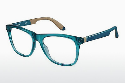 Eyewear Carrera CA4400 HBQ - Blue, Green, Brown