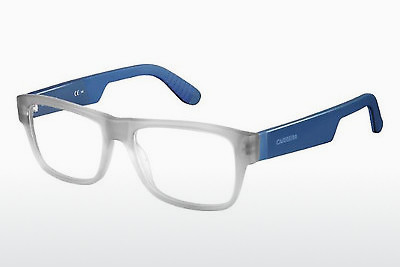 Eyewear Carrera CA4402 KW9 - Grey