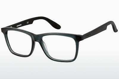 Eyewear Carrera CA5500 BD3 - Grey