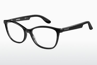 Eyewear Carrera CA5501 29A - Black